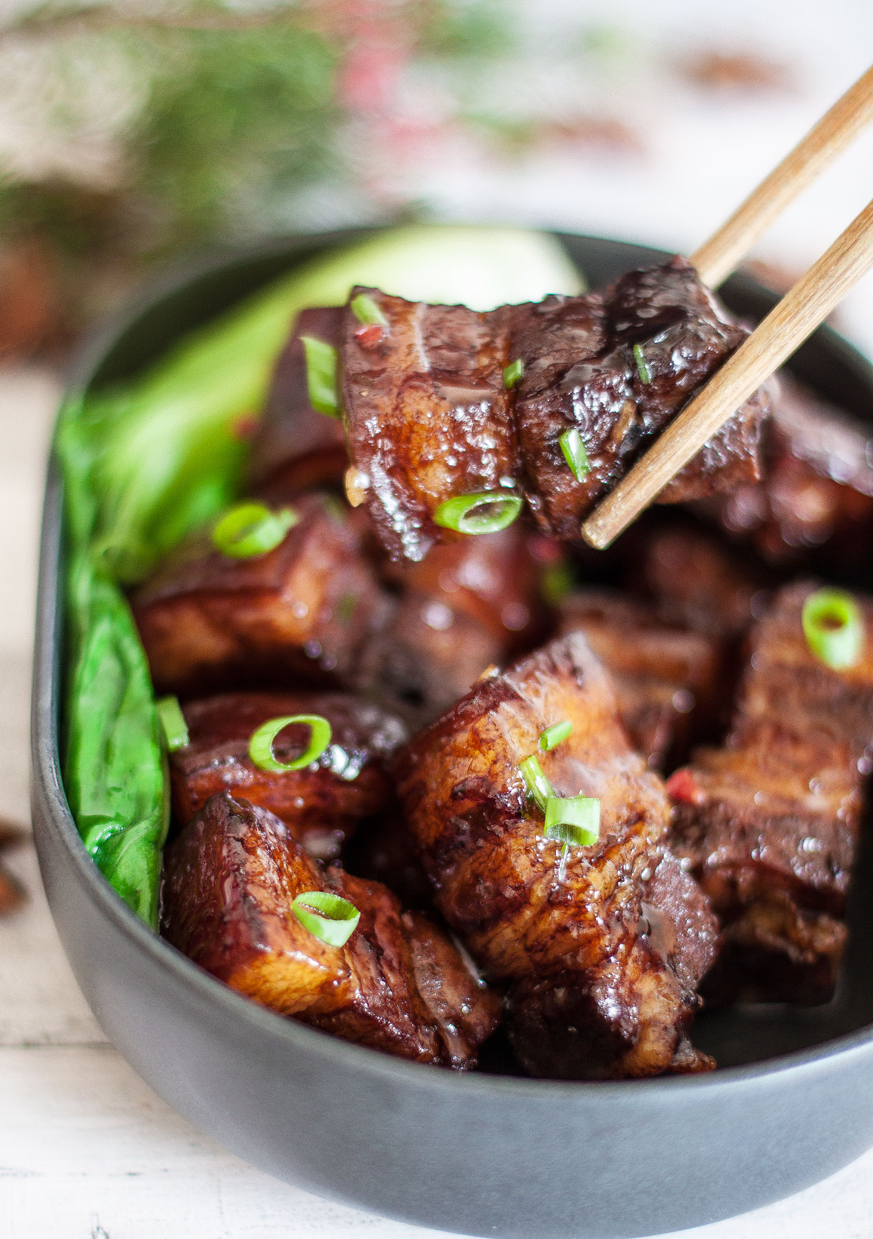 braised-pork-belly-3